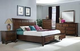 room layout website website to arrange furniture best arrange furniture ideas on room