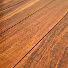 Is 8mm Laminate Flooring Good When 10mm Laminate Flooring Is Better Best Laminate U0026 Flooring Ideas