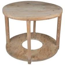 spanish side tables 112 for sale at 1stdibs
