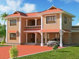 white paint for 2 storey house 4 home ideas