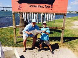 fishing guides port aransas wow get the top rockport tx fishing charter
