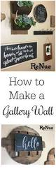How To Make Home Decor Signs 132 Best Urban Chic Farmhouse Decorating Ideas Images On Pinterest