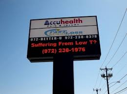 lighted message board signs led display signs dallas fort worth signs manufacturing