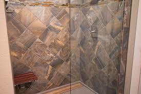 floor and decor porcelain tile elkhart lake tiled bathrooms precision floors décor