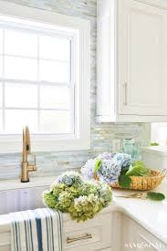 362 best kitchen images on pinterest farmhouse kitchens kitchen