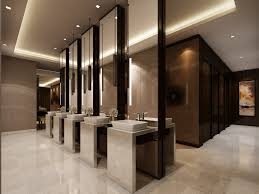 commercial bathroom designs terrific bathroom design ideas with photography restaurant
