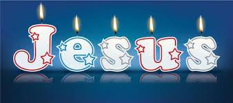 happy birthday jesus children s ministry deals