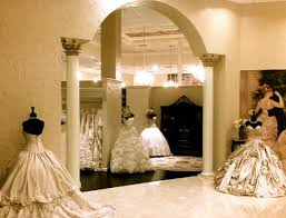 wedding dress rental houston tx weddings by debbie dress attire houston katy tx weddingwire