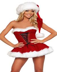 online buy wholesale christmas costume dresses plus xxl from china