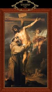 Image Of Christ by The Passion Of Christ