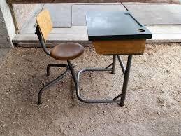 bureau enfant ancien bureau d écolier ancien enfant secrétaires anciens