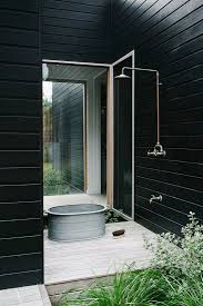 Outside Bathroom Ideas 139 Best Outdoor Showers Images On Pinterest Outdoor Showers