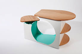 cool desk designs airia desk simple office desk designs cool office desks office