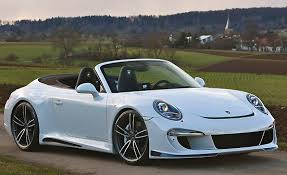 hire a porsche 911 rent a porsche 911 italy karisma luxury car rental italy
