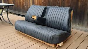 Most Comfortable Tires Science Proves World U0027s Most Comfortable Couch Is Based On A