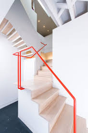 Office Stairs Design by 744 Best Arch Details Stairs Images On Pinterest Stairs