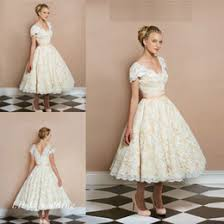 retro wedding dress country retro wedding dresses 14 about modern wedding dresses for