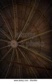 Arcaid Images Stock Photography Architecture by Amusement Arcade Pier Stock Photos U0026 Amusement Arcade Pier Stock