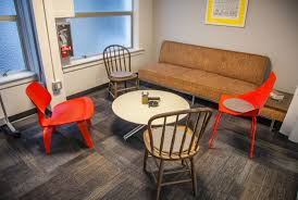 discover on demand workspace solutions for your business with