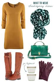 what to wear thanksgiving dinner thanksgiving dinners and