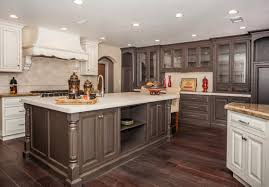kitchen cabinets repainted kitchen black kitchen cabinets ripe solid wood cabinets