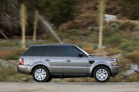 brown range rover test drive land rover range rover sport nikjmiles com