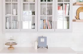 corner cabinet bedroom furniture ideas on bedroom cabinet