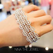bracelet fine jewelry images 268 best braclet images bracelets dubai and bangle jpg