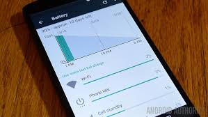 android battery 5 best battery saver apps for android and other ways