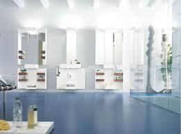 Bathroom Ideas Blue Colors 12 Beautiful And Contemporary Bathroom Designs From Arlex Bright