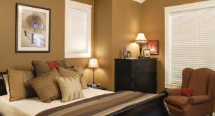 latest wall paint colors latest bedroom color schemes and bedroom
