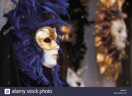 mardi gras mask for sale mardi gras masks on sale in venice italy stock photo 552781 alamy
