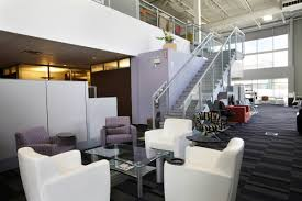 Used Office Furniture London Ontario by Office Chairs London Ontario Room Ornament