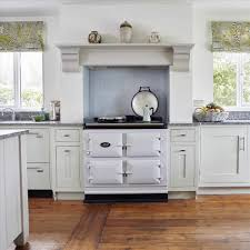 painted country kitchen cabinets caruba info cabinets and mantle frame open shelves cabinetry for glass wine storage dark color open painted country