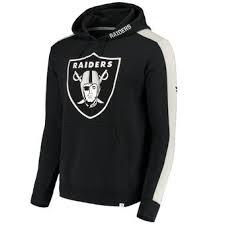 oakland raiders men u0027s sweatshirts hoodies fleece crewneck