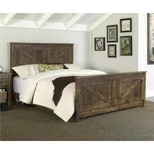 folding bed frame ikea 333367info