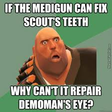 Funny Tf2 Memes - team fortress 2 memes best collection of funny team fortress 2