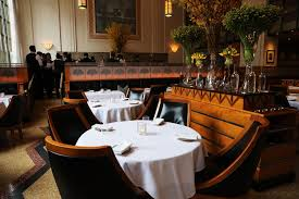 madison thanksgiving restaurants michelin starred restaurants in the united states