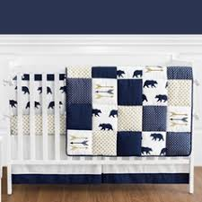 country baby bedding u0026 country crib bedding sets