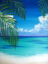 painting ideas canvas acrylic easy easy paintings to paint easy acrylic canvas painting ideas for beginners