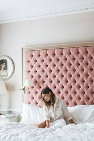 best 25 tufted bed ideas on pinterest grey tufted headboard