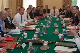 Members Of British Cabinet Members Of Uk Cabinet Scifihits Com