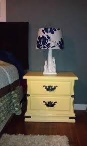 Kohls Floor Lamps Best 25 Refurbished Lamps Ideas On Pinterest Floor Lamp Redo