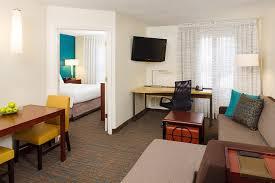 residence dallas addison tx booking com