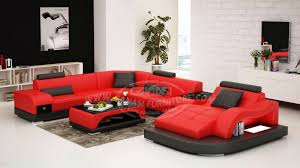 canapé d angle design pas cher canapé en cuir moderne situé canapé cuir angle canapé d angle