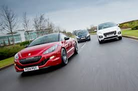 peugeot cars for sale in usa peugeot purportedly planning to come back to the usa