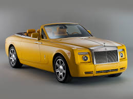 yellow rolls royce movie rolls royce page 1