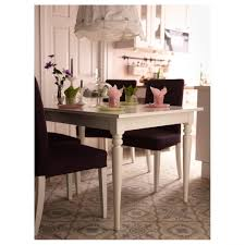 dining roomable tables glass table singapore of including