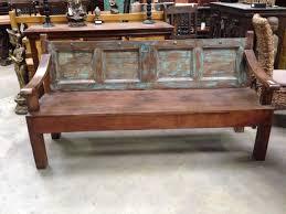 Ethnic Sofas Ethnic Furniture In San Diego San Diego Rustic Furniture Store