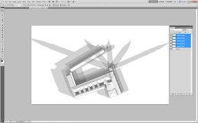 tutorial google sketchup 7 pdf sketchup shadow study solar analysis tutorial kevin jingyi zhang